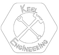 Keel Engineering